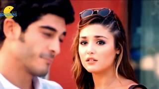 Mera jahan Jo Tera Huaa Female Cover Sad Romantic Hindi Song 2018