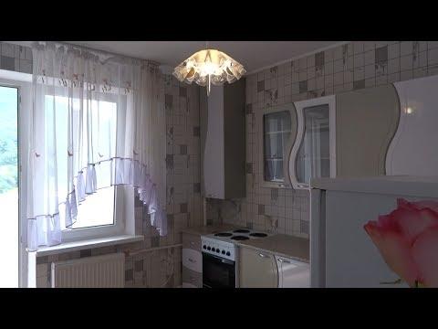Квартира 3,2 млн на улице Малышева в Лазаревском.