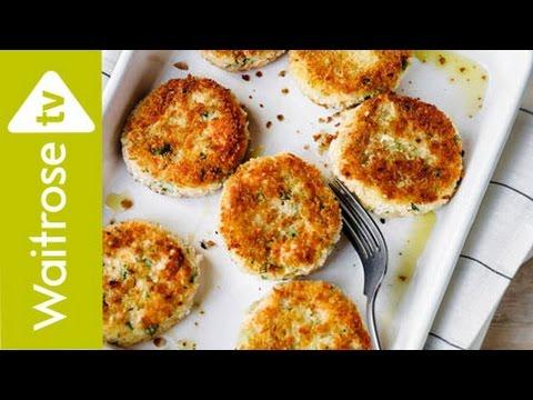 easy-salmon-fishcakes-|-waitrose