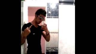 matt houston feat dj yucof