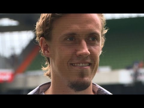 Werder Bremen Neuzugänge