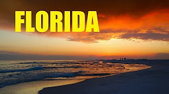 Top 10 MIND BLOWING Facts about Florida | Florida History | 2017 | TheCoolFactShow EP77