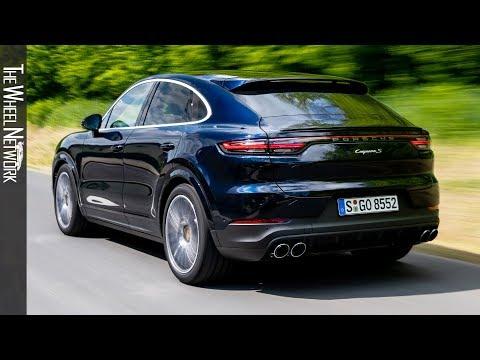 2020-porsche-cayenne-s-coupe-|-moonlight-blue-metallic-|-driving,-interior,-exterior