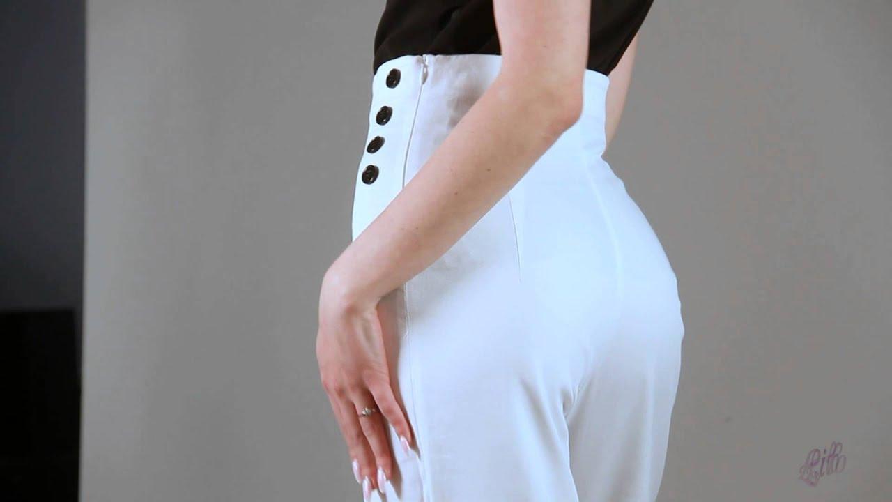 Брюки и шорты в интернет-магазине брендовой одежды musthave, брюки и шорты по доступным ценам и с высоким качеством, большой выбор на качественные брюки и шорты с доставкой по всей украине.