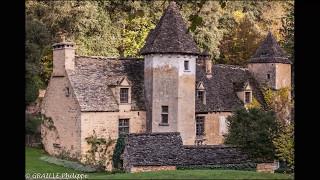 Saint Crépin et Carlucet (Dordogne, France) - Novembre 2016