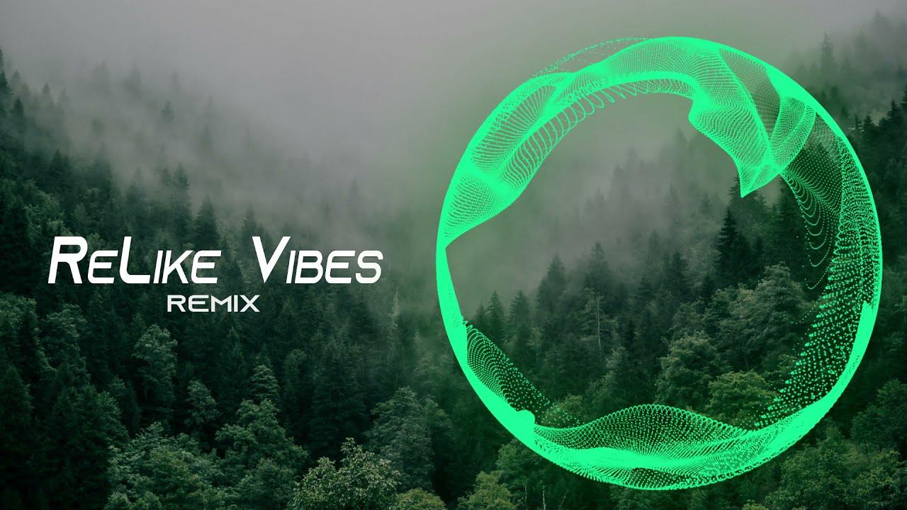 Download gnash ft. Olivia o'brien - I hate u, I love u (ReLike Vibes Remix)
