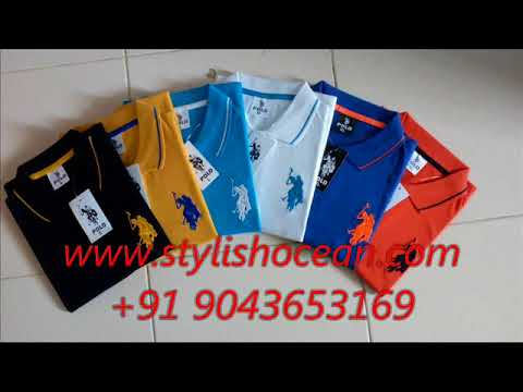 a4bb3ace7 Tirupur T-shirts Manufacturers | Best and Low cost tshirts manufacturers  for wholesale and Retail