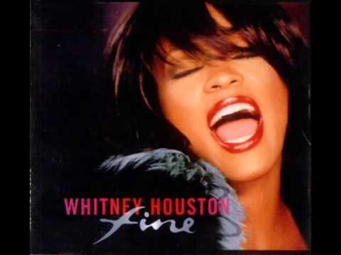 Whitney Houston - Fine (Yvette Michele's Everyday & Everynight Mashup)