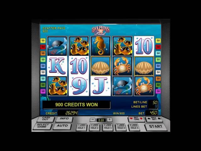 Программа чемпион игровые автоматы казино император игровые автоматы играть бесплатно онлайн без регистрации