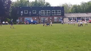 U13 rugby league(3)
