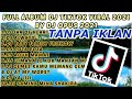 FULL ALBUM DJ VIRAL TIKTOK 2021 BY DJ OPUS| DJ BABY FAMILY FRIENDLY DJ ALWAYS DJ JAR OF HEARTH