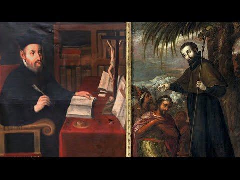 Invincible Ignorance? - St. Robert Bellarmine (Powerful New Quotes)
