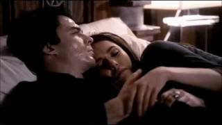 Aner-Remember (Damon and Elena)