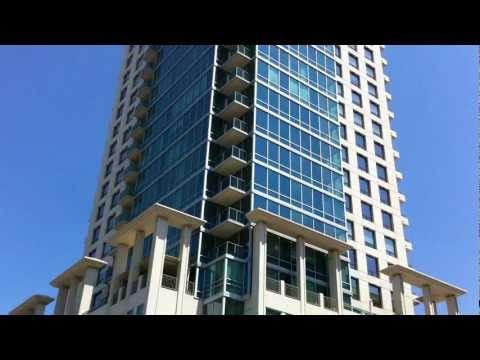 Spring Condominiums in Downtown Austin, TX