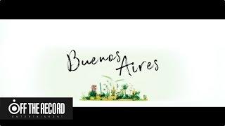 IZ*ONE (????) - Buenos Aires MV Teaser 1