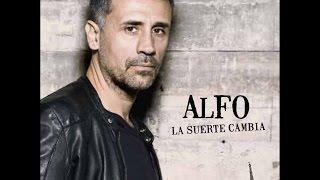 Con La Frente Marchita - Alfo Con Luz Filippi