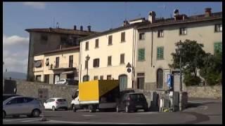 Referendum in Casentino, Chiusi della Verna dice no alle fusioni