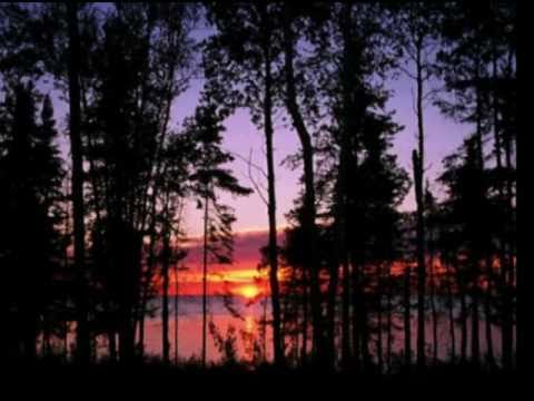 Exclusive rare cabin big fishing at cormorant lake for Cottage packages manitoba