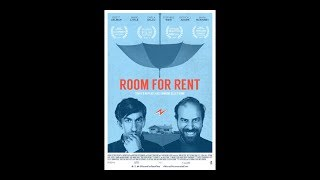 ROOM FOR RENT at the 2018 Canadian Film Fest