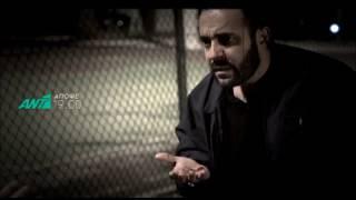 Παρθένα Ζωή - Επεισόδιο 41 (trailer)