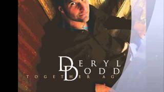 Watch Deryl Dodd Home For Christmas video