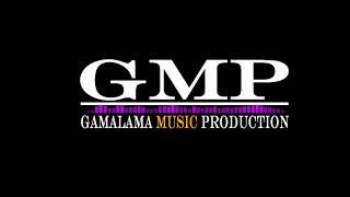Iswan Jr GMP - Wayase Sampe Hati