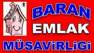 Ankara Etimesgut Eryaman da satılık Daire