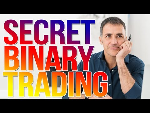 TRADING OPTIONS: BINARY STRATEGY – BINARY OPTIONS SIGNALS (BINARY OPTIONS TUTORIAL)
