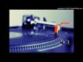 IO (Mulen) - Kisovna (original Mix)