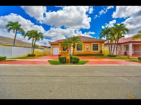 14969 Nw 92 Ave Miami Lakes, FL 33018