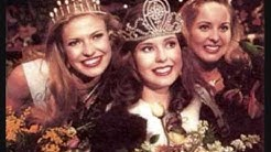 Miss Suomi 1994