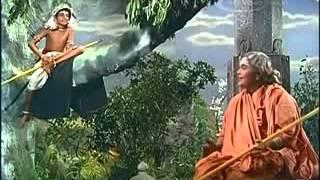 Sutta Pazham Sudatha Pazham Super Scene   YouTube 240p