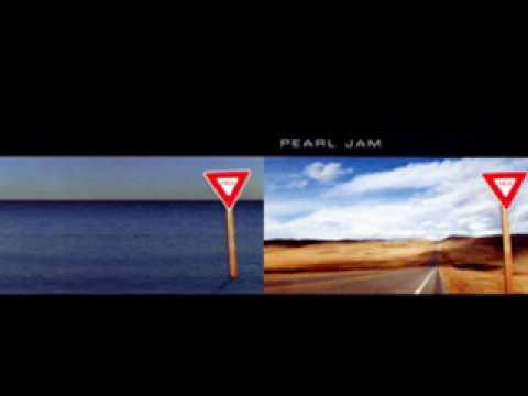 Stone Temple Pilots & Pearl Jam - Plush - Live