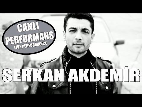 Serkan AKdemir Eyvahlar Olsun 02 11 2012 BY OZAN KIYAK