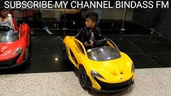 January 25, 2020. Gupt movie song. Hindi movie Bobby Deol .Kumar Sanu hit song.# bindass FM.