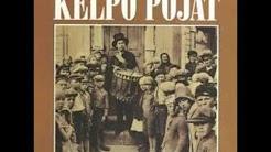 Alle Titel – Kelpo pojat
