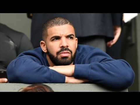 Drake speak on Meek Mill, ghostwriting, Jayz and Kanye West drama