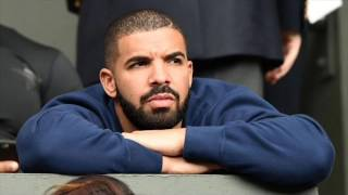 Drake speak on Meek Mill, ghostwriting, Jayz and Kanye West drama