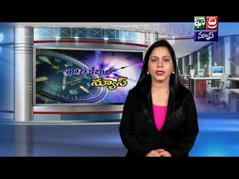 Khadri Cable News 21 05 18