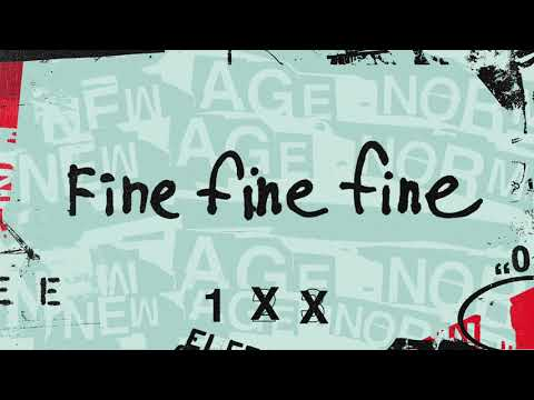 Download Cold War Kids - Fine Fine Fine Audio Mp4 baru