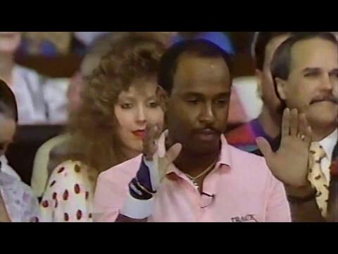 1991 Seattle Open
