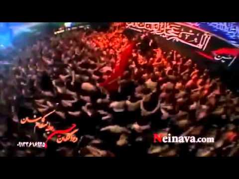 شور ايراني جديد 2016