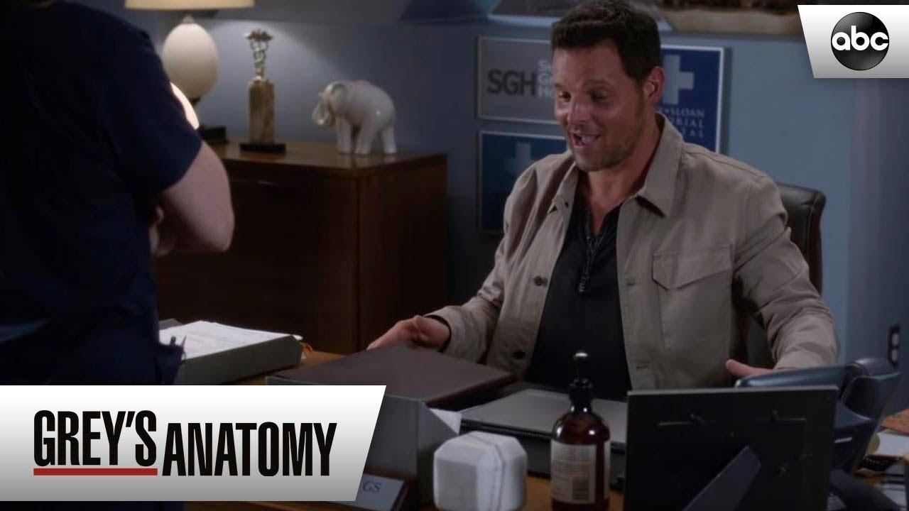 watch greys anatomy season 15 episode 2 online free