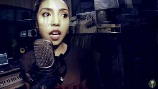 BITAW Feat. Fatima Palma of Tukar Sinati  Episode #02