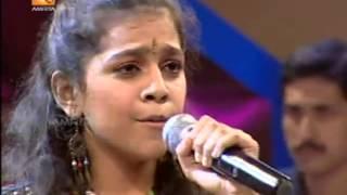 Lakshmi,Ilayaraja Songs 02 Super Star Junior 3