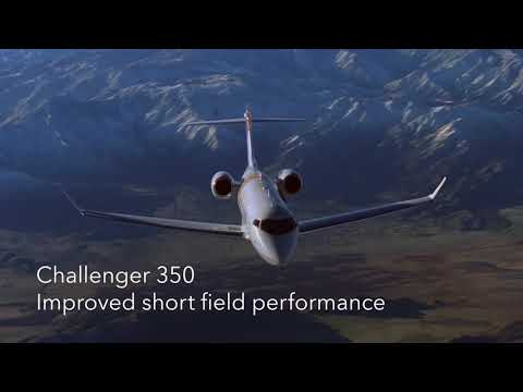 Bombardier Investor Day 2018 - Business Aircraft
