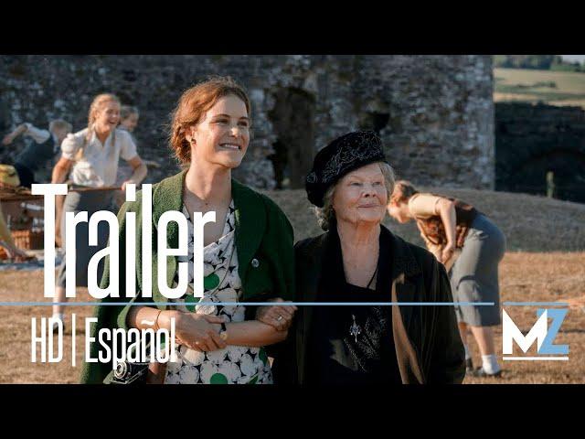 LAS HIJAS DEL REICH | Tráiler Español HD