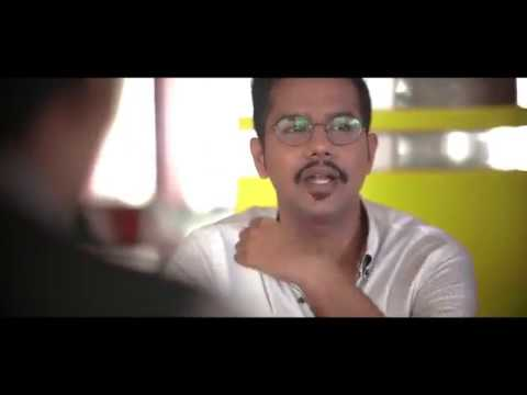 Looking for a job - Episode 1 - Ali Gul Pir