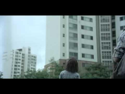 [MV] JYJ -  In Heaven