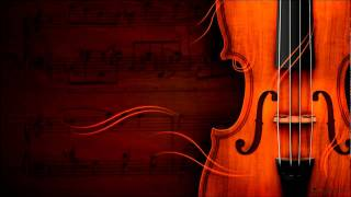 23Violin - The Prophecy (Vocal version) HD HQ + download